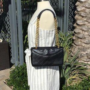 🛍 EUC Tory Burch Shoulder Bag